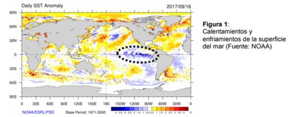 Pacifico-InformeSeptiembre-Figura 1 w
