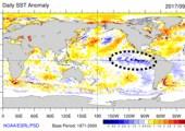 Pacifico-InformeSeptiembre-Foto w