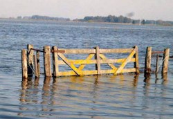 campo_inundacion_tranqueraWP