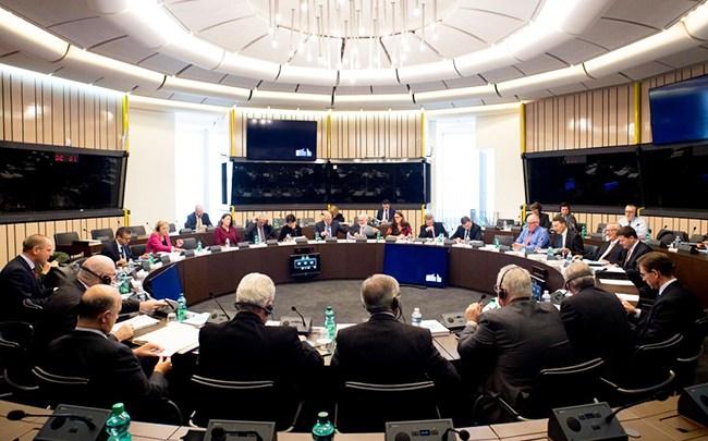 Glifosato-Comision-Europea-w
