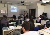 UCC-FCA-Diplomatura CLASE w