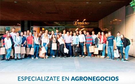 Agroeducacion-Agronegocios-Foto w