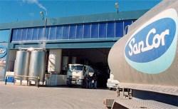 Sancor-planta-camion-w