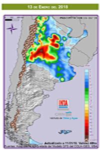 mapa1bis