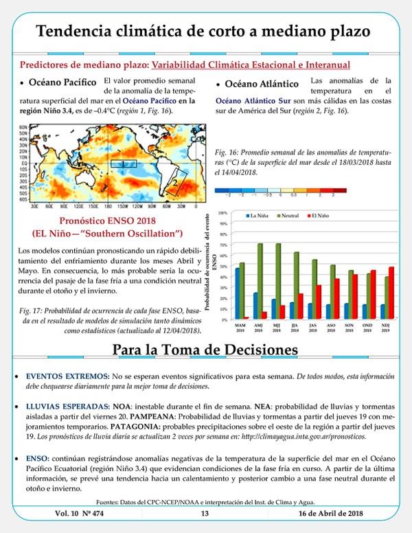 Clima-16deabril2018-13 w