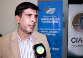 BlandaMarcos-enCIAPC w