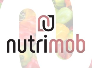 NUTRIMOB