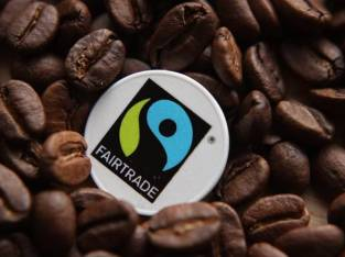 Compramos café FairTrade