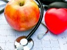 """""""La fruta podría retrasar diferentes enfermedades cerebrales"""""""