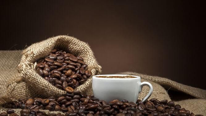 Por qué se celebra el Día Internacional del Café
