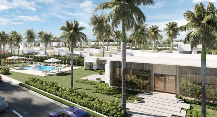 Atabey Residences II Punta Cana Bavaro