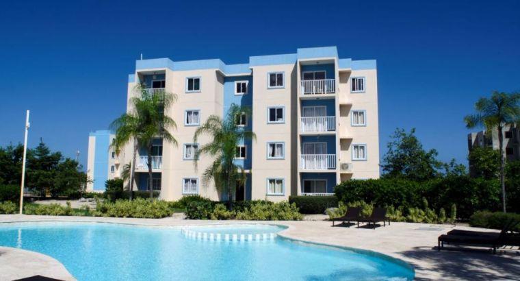 Apartamentos Listos para entregar en Avenida Barcelo