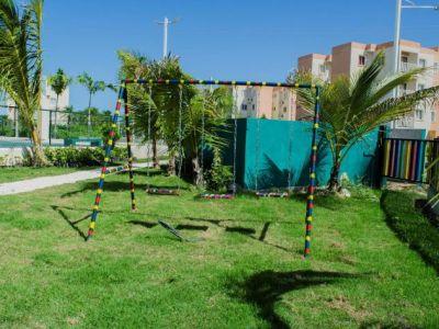 Apartamentos Listos para la entrega en Republica Dominicana