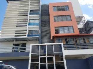 excelente apartamento con terraza en lucerna