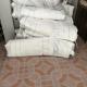 Sacos Industriales de 1300kg