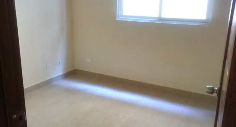 hermoso apartamento con la mejor ubicación de lucerna