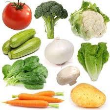 Dieta recomendada para las personas contagiadas de covid-19