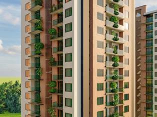 Apto, depto en San Isidro Towers en Santo Domingo Oriental