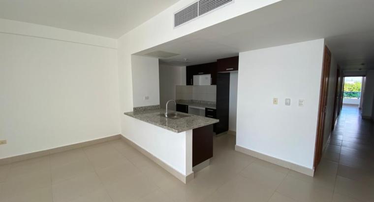 Hermoso proyecto de apartamento en la zona de juan dolio