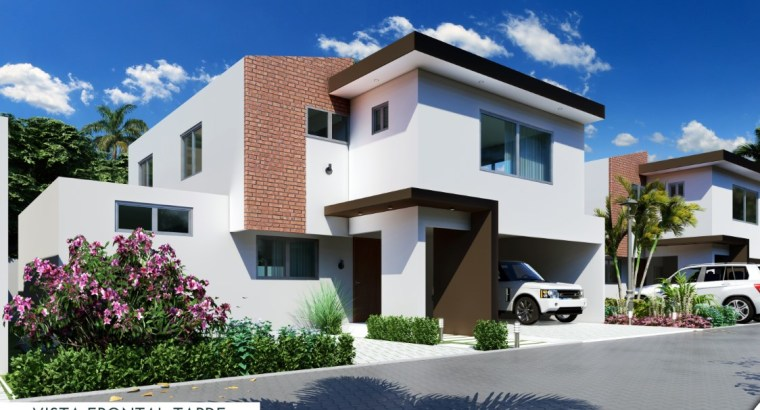 Casa en venta en Ciudad Modelo