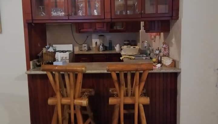 Apartamento en venta Bella Vista sur