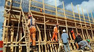 ESTRUCTURA METALICA Y CONSTRUCCION EN GENERAL