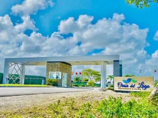 Casas en Oasis Del Lago Residence Club en Punta Cana Bavaro