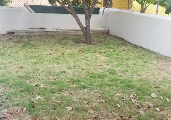 CASA DE VENTA EN LA ZONA SUR DE SANTIAGO