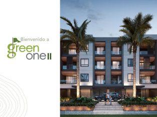 Proyectos, condos, apartmentos en construccion en Punta Cana Village