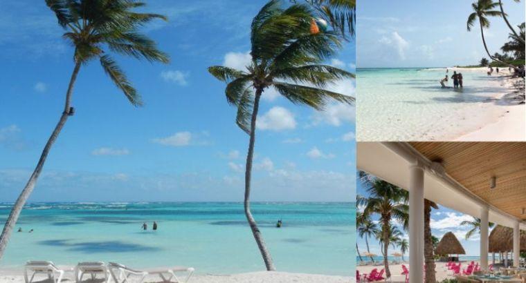 Condos exclusivos en venta en Punta Cana Village