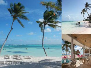 Residenciales, proyectos, condos en construccion en Punta Cana Village
