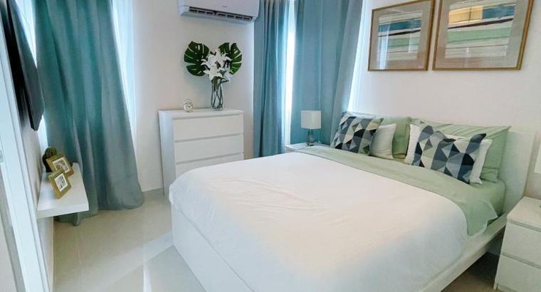 ApartamentoS para comprar en Residencial las Cayenas en San isidro