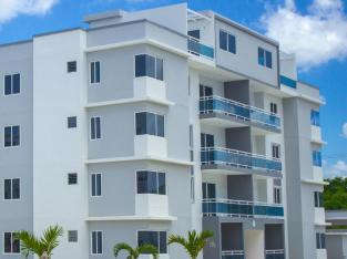Departamentos, apartamentos en Residencial Las Cayenas Etapa 3