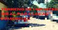 (TERRENO DE 1,401MTS2) Herrera, Sto.Dgo. Oeste