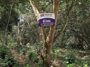 SOLAR DE 5,500 METROS DE VENTA CERCA DE SANTO DOMINGO