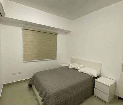 Venta Apartamento De 3 Habs En Ensanche Naco, 2 Parqueos