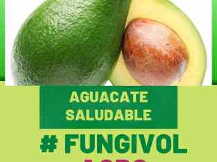 FUNGIVOL Agro