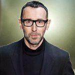 MFW Inverno 2020 :: Ermenegildo Zegna por Alessandro Sartori