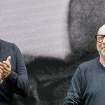 MFW Inverno 2020 :: A arte de Dolce & Gabbana