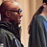 PFW Inverno 2020 :: Virgil Abloh para Off-White