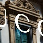 Gucci faz doação para o combate ao coronavírus