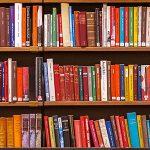 Internet Archive libera mais de 1 milhão de livros online