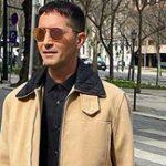 Look do Dia :: O casaco