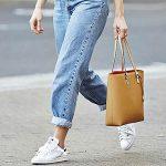 Dicas Curtas por Arlindo Grund :: Calça Jeans – Boyfriend I