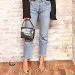 Dicas Curtas por Arlindo Grund :: Calça Jeans – Reta II