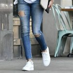 Dicas Curtas por Arlindo Grund :: Calça Jeans – Skinny IV