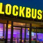Última Blockbuster do mundo pode ser alugada no no Airbnb