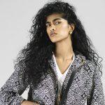 Louis Vuitton lança coleção 'Since 1854'