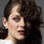 Marion Cotillard estrela campanha da Chopard