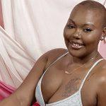 Sobreviventes do câncer de mama estrelam campanha da Savage x Fenty